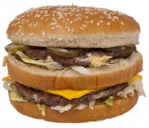 Big-Mac-300x258