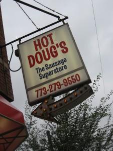 Hot_Doug's2